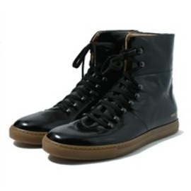 Common Projects - Common Projects / Training Rec 1592の詳細画像