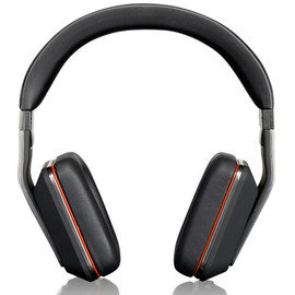 TUMI, Monster Cable - TUMI Headphones by Monster