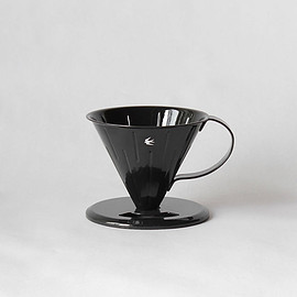 glocal standard products - tsubame coffee dripper 2.0