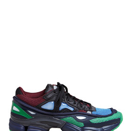 Raf Simons - Men's Ozweego 2 Running Sneakers