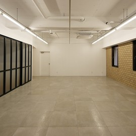 TATO DESIGN - NAGATA-GRID OFFICE-2