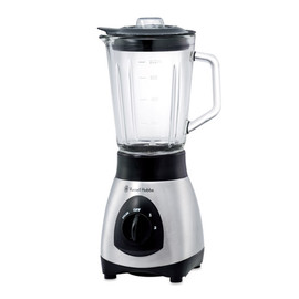 Russell Hobbs - Mini Blender