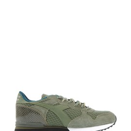 DIADORA HERITAGE BY THE EDITOR - アクティブ&スニーカー