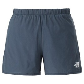 THE NORTH FACE - Flyweight Racing Short