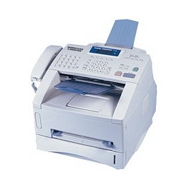 Brother - Brother PPF-4750e RF