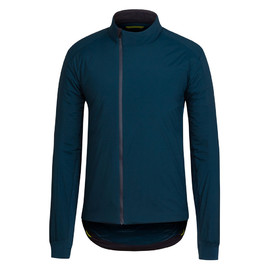 RAPHA - Transfer Jacket Dark Blue AW2014