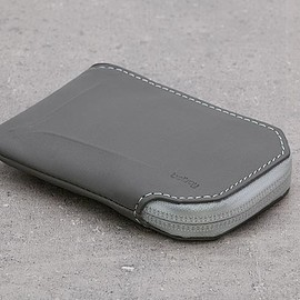 Bellroy - Elements Pocket