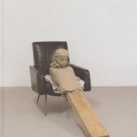 Mark Manders - Parallel Occurrences / Documented Assignments
