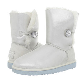 UGG - BAILEY I DO!