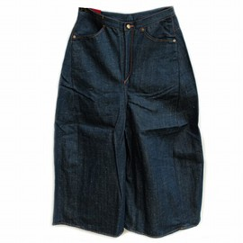 Levi's RED - 2000 Collection 1st LOOSE (袴デニム)