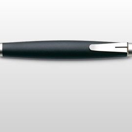 LAMY - scribble Mechanical pencil