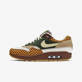 NIKE - Air Max Susan 'Missing Link'