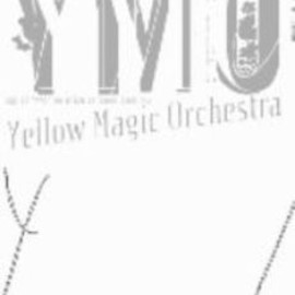 田中 雄二 - Yellow Magic Orchestra