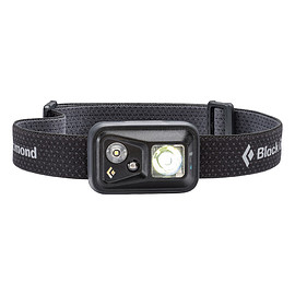 BLACK DIAMOND - SPOT BD81053