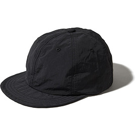 THE NORTH FACE - Journeys Cap