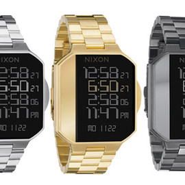 NIXON - touch-screen-watches-for-men-nixon-synapse-watch-with-touchscreen.jpg
