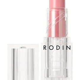 Rodin - Lip Wardrobe - So Mod