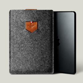 hard graft - Tab iPad mini Case / Heritage
