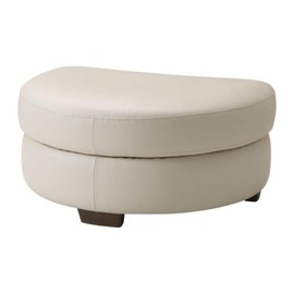 IKEA - VRETA End unit/footstool