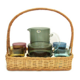 Saara Hopea - Picnic Juice Set