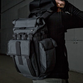 MISSIONWORKSHOP - VX/R8 Arkiv® Field Pack - Advanced Projects Edition
