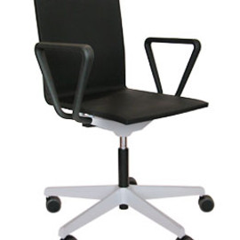 vitra - 04 with arm