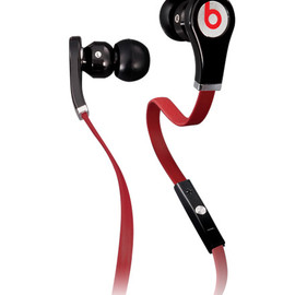 MONSTER beats by dr.dre - tour