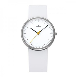 BRAUN - Watch Ladie's BNH0021WHWHL
