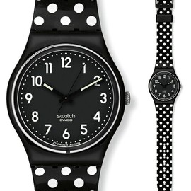 Swatch - Gent DOTS