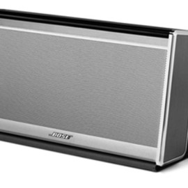 BOSE - SoundLink Wireless Mobile speaker LX