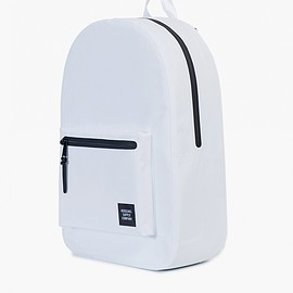 Herschel Studio - Settlement White