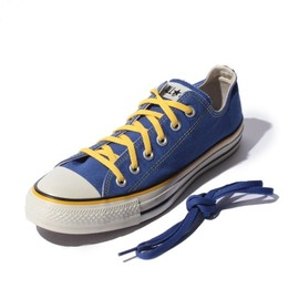 CONVERSE - ALL STAR COLLEGECOLOR OX