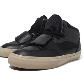Vans Syndicate - Mt. Edition - Rapidweld S Pack