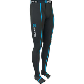SKINS - SKINS RECOVERY & TRAVEL TIGHTS