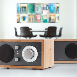Tivoli Audio - Model two