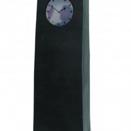 maarten baas - grandfather clock