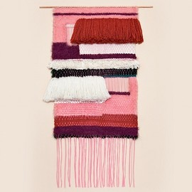 1_DesignSponge_brookandlyn_mimi_jung_weaving_11