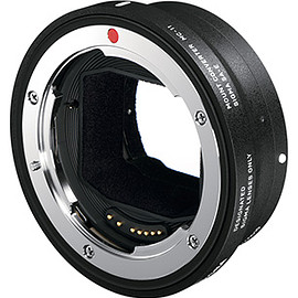SIGMA - MOUNT CONVERTER MC-11