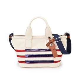 MARC JACOBS - st tropez small tote