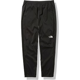 THE NORTH FACE - Anytime Wind Long Pant - K