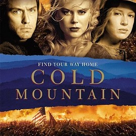 Anthony Minghella - Cold Mountain (2003)