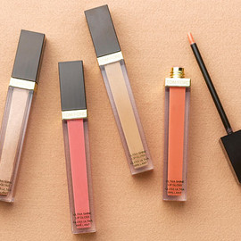 TOM FORD Beauty - ULTRA SHINE LIP GLOSS