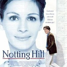 Roger Michell - Notting Hill (1999) / Roger Michell