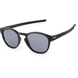 OAKLEY - Latch (Matte Black)