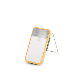 BioLite - PowerLight MINI