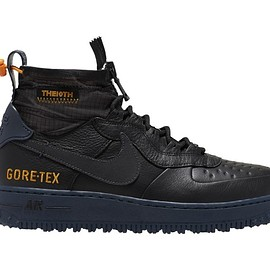 "NIKE - NIKE AIR FORCE 1 THE 10TH WTR ""Gore-Tex"""
