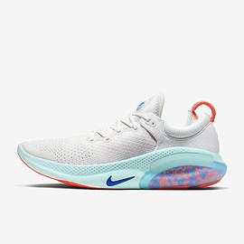 NIKE - Nike Joyride Run Flyknit Men's Running Shoe