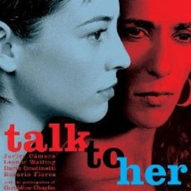 Pedro Almodóvar - Talk to Her (2002)