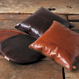 ACME Furniture - LEATHER CUSHION