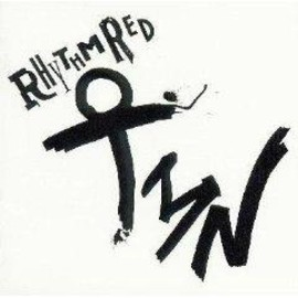 TMN - RHYTHM RED